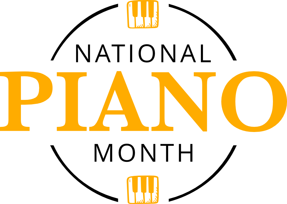 500 Songs In 5 Days Pianote